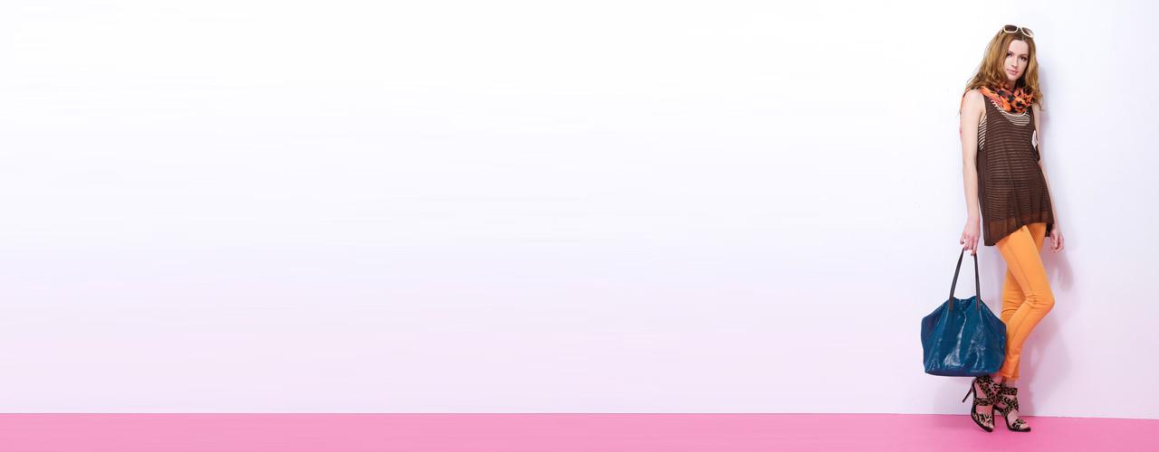 orgasmode-pressofusione-accessori-abbigliamento-orgasmode-slider-1