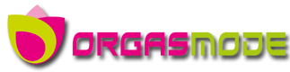 OrgasMode - Accessori in pressofusione, per l'abbigliamento